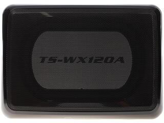 Автосабвуфер активный Pioneer TS-WX120A