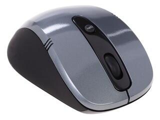 Мышь беспроводная DEXP WM-103GU