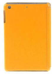 Чехол-книжка для планшета Apple iPad Mini Retina, Apple iPad Mini 3 оранжевый
