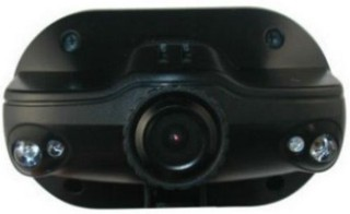 Видеорегистратор Sho-Me HD-3401