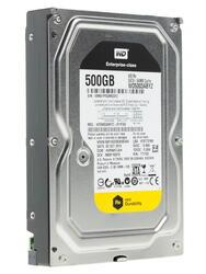 500 Гб Жесткий диск WD RE [WD5003ABYZ]