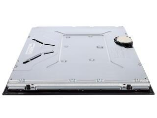 Электрическая варочная поверхность Bosch PKN 646F17R