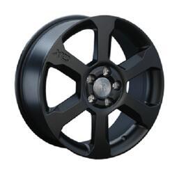 Автомобильный диск литой Replay V11 7,5x17 5/114,3 ET 56 DIA 67,1 MB