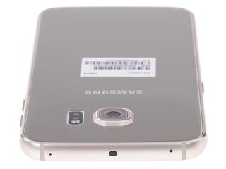 "5.1"" Смартфон Samsung SM-G925 Galaxy S6 Edge 128 ГБ золотистый"