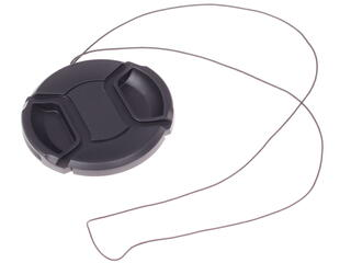 Защитная крышка для объектива 62 mm