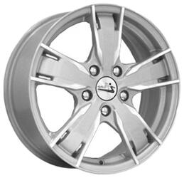 Автомобильный диск литой iFree Мохито 6,5x16 5/112 ET 48 DIA 66,6 Нео-классик