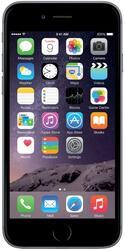 "4.7"" Смартфон Apple iPhone 6 64 ГБ серый"