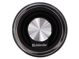 Портативная аудиосистема Defender Atom MonoDrive