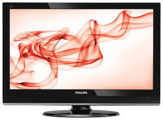 """Монитор Philips 20"""" 201T"""