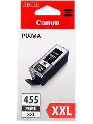 Картридж струйный PGI-455PGBK