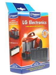 Фильтр Topperr FLG 701