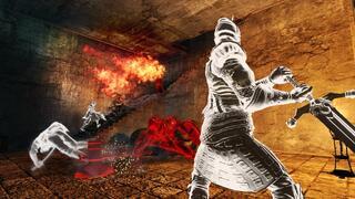 Игра для Xbox 360 Dark Souls II: Scholar of The First Sin
