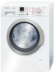Стиральная машина Bosch WLO 2016 K
