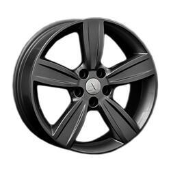 Автомобильный диск Литой LegeArtis Mi24 7x18 5/114,3 ET 38 DIA 67,1 GM