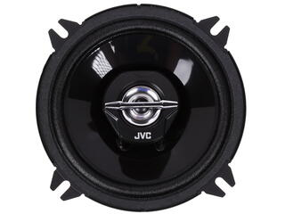 Коаксиальная АС JVC CS-J520XU