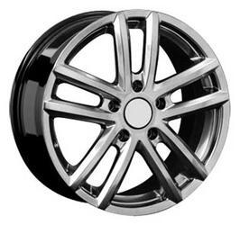 Автомобильный диск Литой LegeArtis VW13 8x18 5/130 ET 57 DIA 71,6 HPB