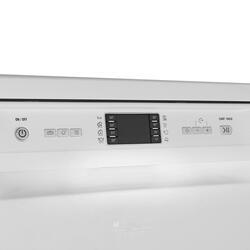 Посудомоечная машина Hotpoint-Ariston LFF 8S112 EU белый
