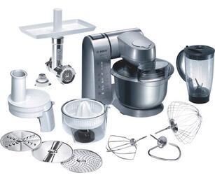 Кухонный комбайн Bosch MUM 84MP1