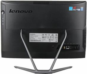 "19.5"" Моноблок Lenovo IdeaCentre C360"
