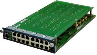 ADSL-модуль ZyXEL AAM-1008
