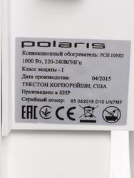 Конвектор Polaris PCH 1093D