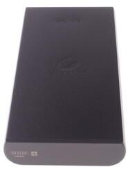 Портативный аккумулятор Sony CP-B20 черный