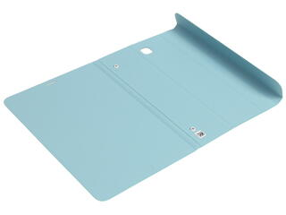 Чехол-книжка для планшета Samsung Galaxy Tab S2 8 голубой