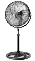 Вентилятор Bork P512
