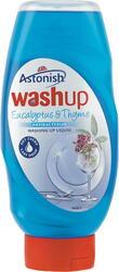 Чистящее средство Astonish 29920