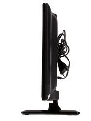 """19"""" (48 см)  LED-телевизор BBK 19LEM-1001 черный"""