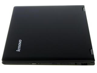 "11.6"" Ноутбук Lenovo Yoga 2"