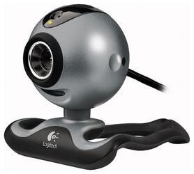 Веб-камера Logitech QuickCam Pro 5000