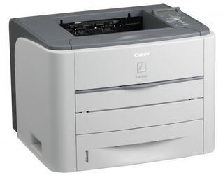 Принтер лазерный Canon LBP 3360