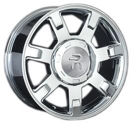 Автомобильный диск литой Replay CL1 9x20 6/139,7 ET 31 DIA 77,9 CH