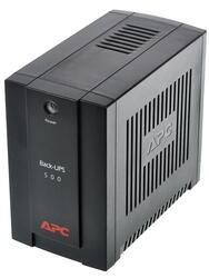 ИБП APC Back-Up 500VA [BX500CI]