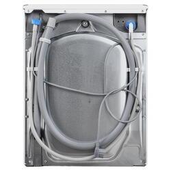 Стиральная машина Zanussi FCS1020C