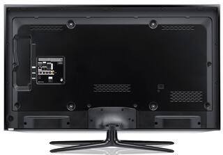 "Телевизор LED 32"" (81 см) Samsung UE32ES6307"