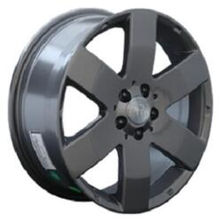 Автомобильный диск литой Replay GN20 7x17 5/105 ET 42 DIA 56,6 MB