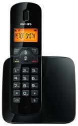 Радиотелефон Philips CD1811B