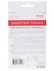 "4.7""  Пленка защитная для смартфона Sony Xperia E4G, Sony Xperia E4G Dual"