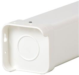 """98"""" (249 см) Экран для проектора Lumien LMC-100118"""