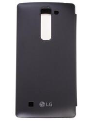 Чехол-книжка  LG для смартфона LG H502F Magna