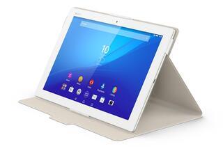 Чехол для планшета Sony Xperia Tablet Z4 белый