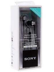 Наушники Sony MDR-EX450APH