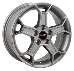 Автомобильный диск Литой LegeArtis FD21 6,5x16 5/108 ET 50 DIA 63,3 GM