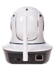 IP-камера VStarCam С7838WIP