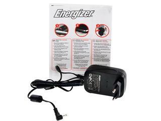 Беспроводное зарядное устройство Energizer LCSEZIC2B