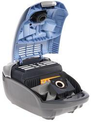 Пылесос Hoover TAT 2421 019 синий