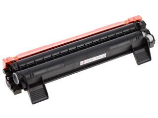 Картридж лазерный Brother TN-1075
