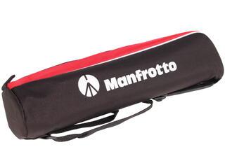 Штатив Manfrotto MKBFRA4D-BH черный